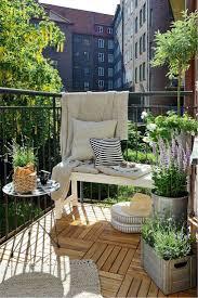 Appartement Toit Terrasse Paris Les 10 Meilleures Idées De La Catégorie Balcon Parisien Sur