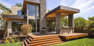luxury house design elevate your lifestyle with modern luxury house plans