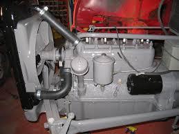 ford 2n restoration tractors 9n u0026 2n pinterest restoration