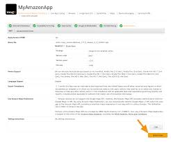 kindle submitting your amazon store u2013 mag