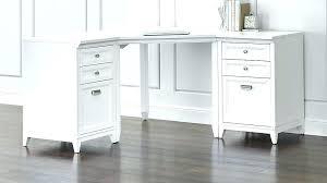 under desk file drawer charming desk with file cabinet drawer white desk with file drawers