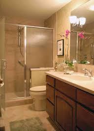 Renovated Bathroom Ideas by Simple Bathroom Remodel Bathroom Decor
