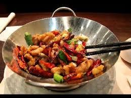 comment cuisiner au wok le wok tout savoir sur cet ustensile
