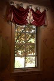 Discount Curtains And Valances Discount Custom Luxury Window Curtains Drapes Valances Custom