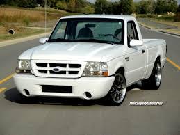 2002 ford ranger tailgate best 25 ford ranger sport ideas on ford ranger