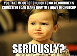 Episcopal Church Memes - episcopal church memes home facebook