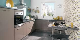 confo cuisine d coration cuisine conforama las vegas taupe bonjour 3238 newsindo co
