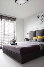 best 25 photo book design apartment bedroom design ideas design of architecture and