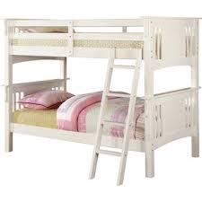 Mattress For Bunk Beds Bunk Bed For 10 Inch Mattress Wayfair