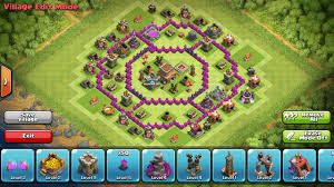 best of clash of clans the emerald