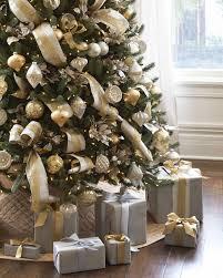 season season marvelous gold and brown tree