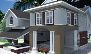 blueprints for houses house design best designs plans houses home plans