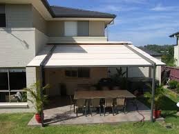Shade Awnings Melbourne Blinds U0026 Awnings In Moorabbin Melbourne Vic Home Decor