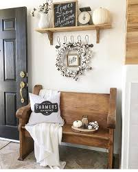Best  Farmers Table Ideas On Pinterest Old Kitchen Tables - Farmers furniture living room sets