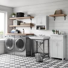 how to install base cabinets in laundry room 30 of the most stylish and best laundry room cabinets to buy