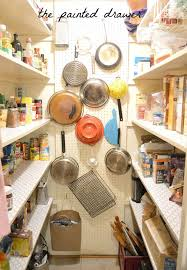 Kitchen Pegboard Ideas 15 Ways To Organize Every Messy Nook With Pegboard Hometalk