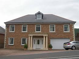 six bedroom house room for rent in an executive six bedroom house room to rent from