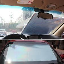 compare prices on car window sun shades sale online shopping buy