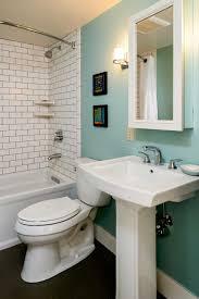 clever bathroom ideas fresh design small bathroom pedestal sink clever bathroom ideas