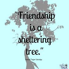 7 best tree quotes images on tree quotes reuse and a