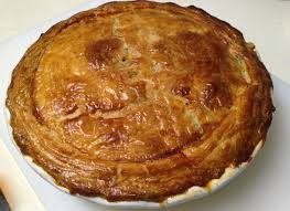 ina garten lobster pot pie ina garten s lobster pot pie and just for laughs one woman s take