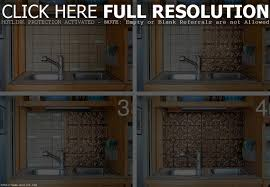 kitchen 13 best diy budget kitchen projects 14207912 do it