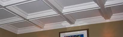 coffer ceilings coffer ceiling coffer ceiling crown molding good coffered