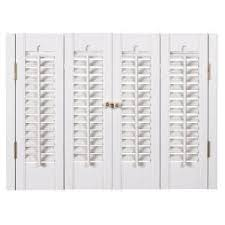 interior wood shutters home depot get 20 window shutters price ideas on without signing