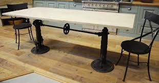 scrivanie stile antico scrivania stile antico 353 354 scrivania in legno laccata