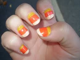 halloween nail designs for kids choice image nail art designs