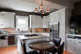 modern compact kitchen design succeed at kitchen appliance trends kitchen