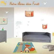 idee deco chambre enfant deco chambre garcon bebe daccoration chambre enfant ou bacbac forat