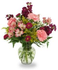 houston flower delivery flowers by a florist houston flower delivery