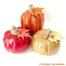 don u0027t overlook dollar store pumpkins before you see these 17 ideas