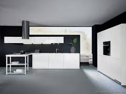 black walls white kitchen cabinets pictures of kitchens modern white kitchen cabinets