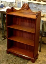 Mahogany Bookcases Uk New Furniture