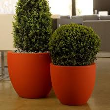 planters awesome large outdoor planter large outdoor planter