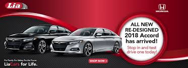 honda cars of boston service lia honda northton ma used honda cars financing