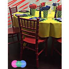 Chiavari Chairs Rental Houston 53 Best Little Seaters Children U0027s Event Rentals Images On