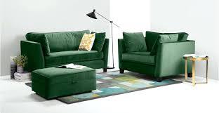 ottoman olive green velvet ottoman moss green velvet ottoman