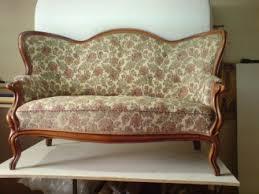 altes sofa altes sofa wohnideen myhomedesign bbmforiphone us