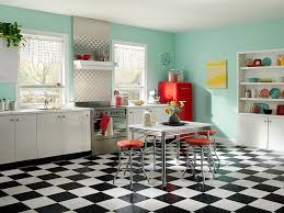 50s kitchen ideas 50 s kitchen kitchens color walls and white