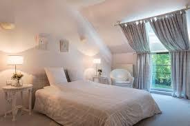 chambre de charme hotel la gentilhommière hotel de charme valenciennes