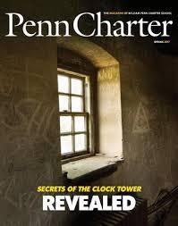 penn charter magazine spring 2017 by william penn charter