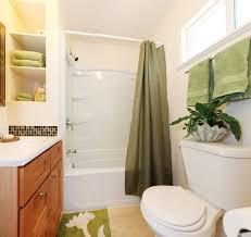 White And Green Bathroom - bathroom remodel ideas rwt design u0026 construction rwt design