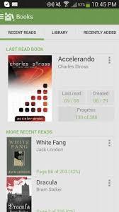 aldiko apk free aldiko book reader premium select apk for android