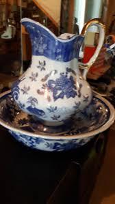 pot de chambre antique pot de chambre antique acheter et vendre dans québec petites