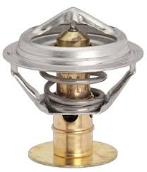 Ford Escape Engine - ford escape engine coolant thermostat replacement beck arnley