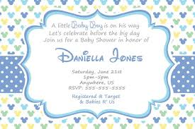 colors free printable baby shower invitations ducks as well as
