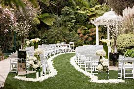 wedding ceremony seating unique seating styles for your ceremony inside weddings